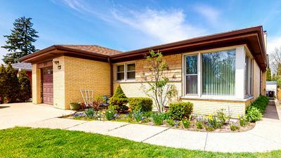 4668 W DEVON AVE, Lincolnwood, IL 60712 - Photo 1