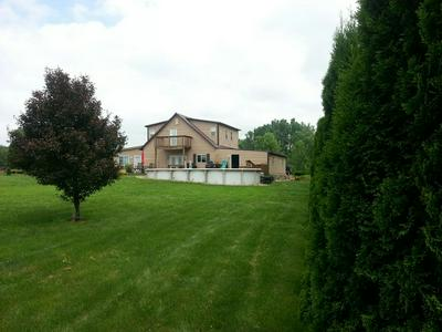 14557 1400 NORTH AVE, Wyanet, IL 61379 - Photo 1