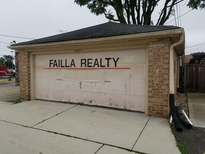 9140 BROADWAY AVE # 9140, Brookfield, IL 60513 - Photo 2