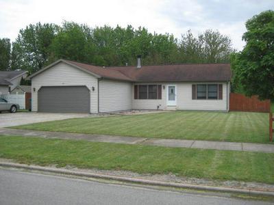 601 W ANNDON ST, Braidwood, IL 60408 - Photo 1