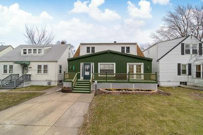 17653 WENTWORTH AVE, Lansing, IL 60438 - Photo 1