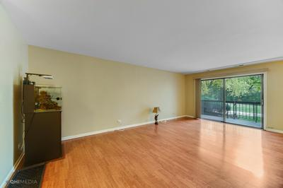 450 RAINTREE CT UNIT 1A, Glen Ellyn, IL 60137 - Photo 2