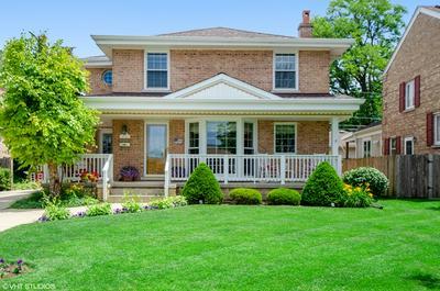 403 N HOME AVE, PARK RIDGE, IL 60068 - Photo 1