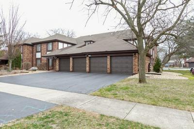 3227 184TH ST APT 2B, Homewood, IL 60430 - Photo 2