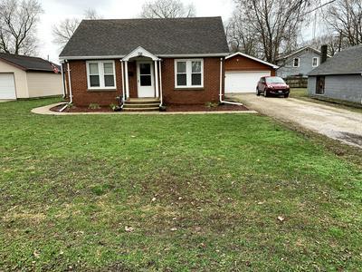716 N JOLIET ST, Wilmington, IL 60481 - Photo 2