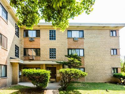 6401 N DAMEN AVE APT 1A, Chicago, IL 60645 - Photo 1