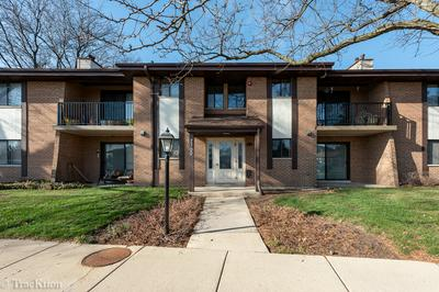 2300 83RD ST APT 101, Woodridge, IL 60517 - Photo 1