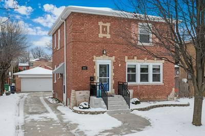 1817 HULL AVE, WESTCHESTER, IL 60154 - Photo 1