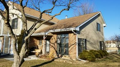 187 PROSPECT AVE, WOOD DALE, IL 60191 - Photo 2