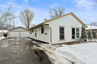 13 WALNUT ST, Carpentersville, IL 60110 - Photo 2