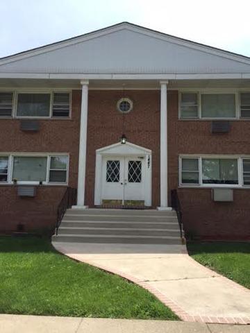 1447 HOMESTEAD RD, La Grange Park, IL 60526 - Photo 1