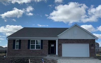 2017 ROWNHAM HILL RD, NEW LENOX, IL 60451 - Photo 1