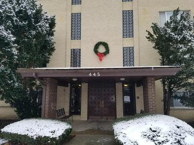 445 S CLEVELAND AVE APT 306, Arlington Heights, IL 60005 - Photo 1
