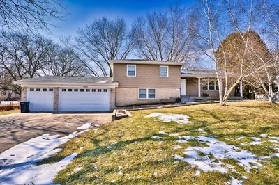 1200 OAKDALE DR, ELGIN, IL 60123 - Photo 2