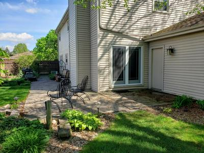 1000 REGENCY CT, Shorewood, IL 60404 - Photo 2