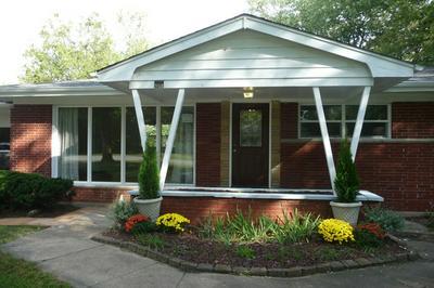 904 HOLBROOK RD, HOMEWOOD, IL 60430 - Photo 1