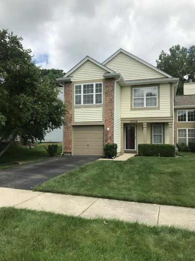 17128 W CUNNINGHAM CT, Libertyville, IL 60048 - Photo 1