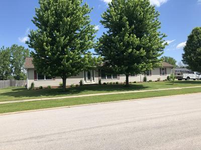 620 W ANNDON ST, Braidwood, IL 60408 - Photo 2