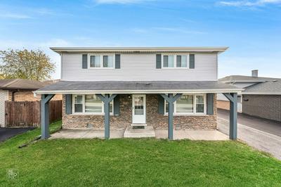 5413 138TH ST, Crestwood, IL 60418 - Photo 1