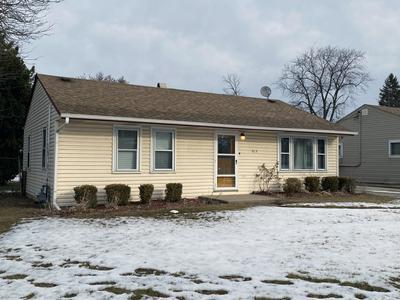 913 W HILLSIDE DR, Bensenville, IL 60106 - Photo 1