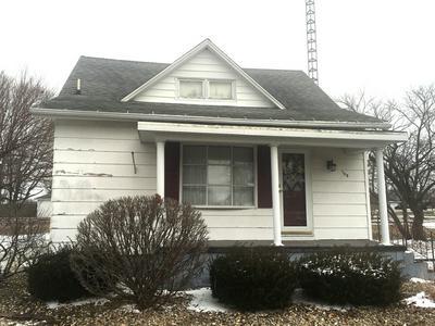 108 N 3RD ST, Arlington, IL 61317 - Photo 1