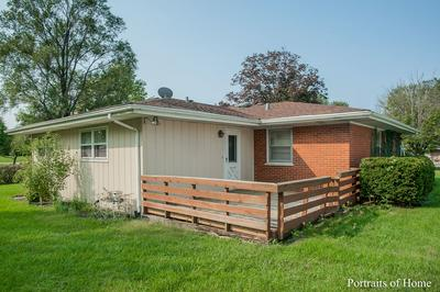 1401 S MONTEREY AVE, Villa Park, IL 60181 - Photo 2