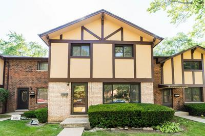 1S278 DANBY ST, Oakbrook Terrace, IL 60181 - Photo 2