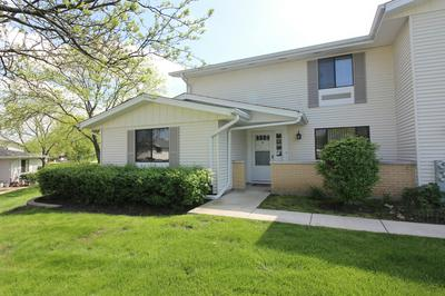 199 DUXBURY CT APT B, Bloomingdale, IL 60108 - Photo 1