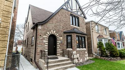 1825 N RUTHERFORD AVE, CHICAGO, IL 60707 - Photo 2
