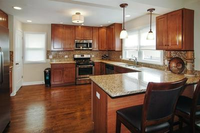 1213 N IRVING AVE, Berkeley, IL 60163 - Photo 2