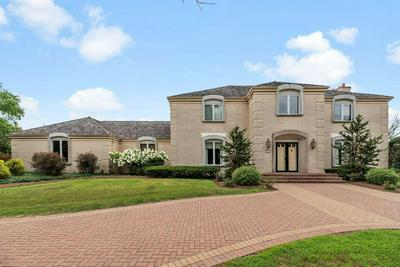603 MALLARD LN, Oak Brook, IL 60523 - Photo 2