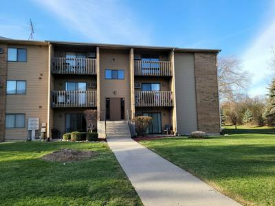 633 VIRGINIA RD APT 314, Crystal Lake, IL 60014 - Photo 1