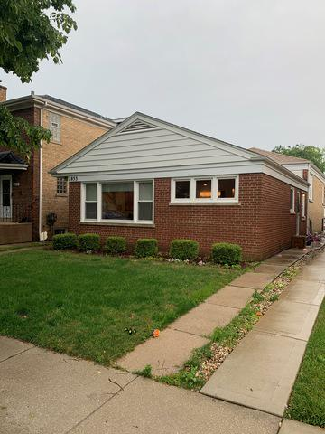 2853 W FITCH AVE, Chicago, IL 60645 - Photo 2
