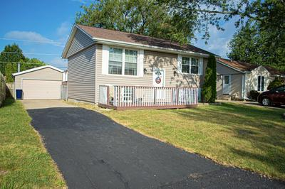 16048 HAVEN AVE, Orland Hills, IL 60487 - Photo 1
