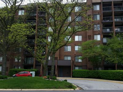 500 PARK AVE APT 606, Calumet City, IL 60409 - Photo 1