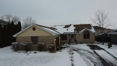 26051 S RUBY ST, Monee, IL 60449 - Photo 2