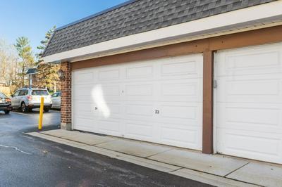 3939 SARATOGA AVE APT 112, Downers Grove, IL 60515 - Photo 2