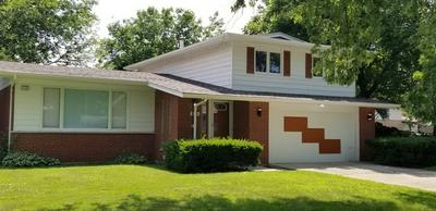 1128 W OHIO ST, Glenwood, IL 60425 - Photo 2