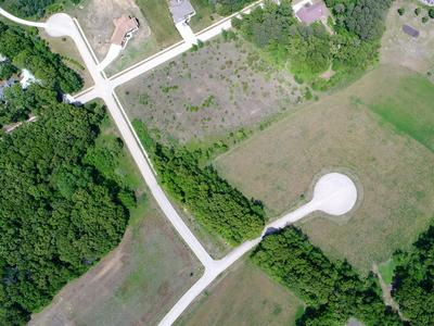 259 NORFOLK WAY, Essex, IL 60935 - Photo 1