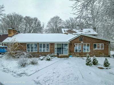 28W520 PURNELL RD, West Chicago, IL 60185 - Photo 1