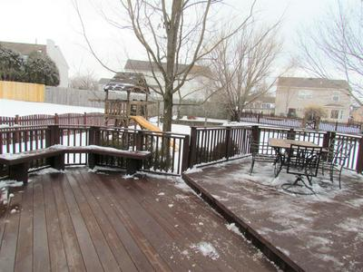 1615 CLOVERDALE WAY, Belvidere, IL 61008 - Photo 2