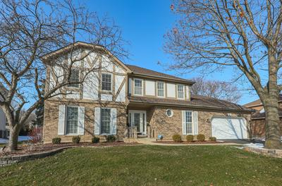 359 KNOCH KNOLLS RD, Naperville, IL 60565 - Photo 1