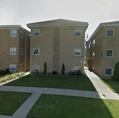 2545 N 74TH CT APT 2E, Elmwood Park, IL 60707 - Photo 1