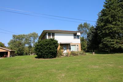1024 W 151ST ST, Lockport, IL 60441 - Photo 1