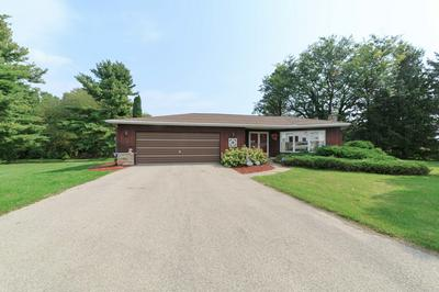 3630 W IL ROUTE 64, Mount Morris, IL 61054 - Photo 1