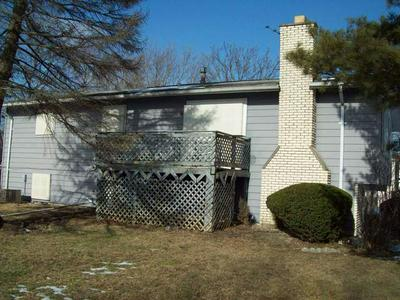 19040 KEELER AVE, Country Club Hills, IL 60478 - Photo 2