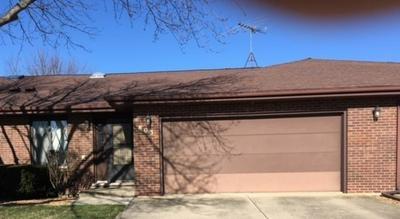 803 SHAGBARK RD # 803, New Lenox, IL 60451 - Photo 1