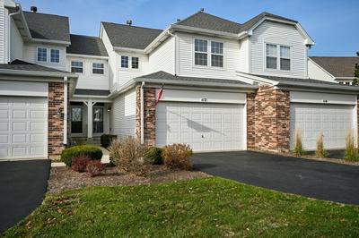 112 WOODVIEW CT, Glen Ellyn, IL 60137 - Photo 1