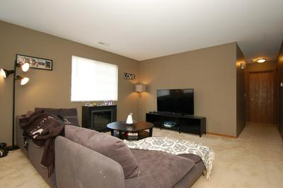 336 VILLAGE CREEK DR # 2D, Lake In The Hills, IL 60156 - Photo 2