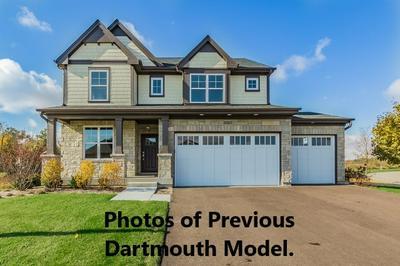 6929 CAMBRIA CV, Lakewood, IL 60014 - Photo 1